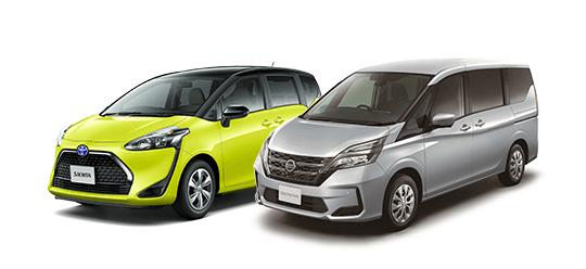 80227fa94e Cars   Rates