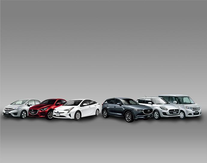 Image result for car rental